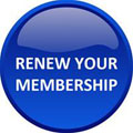 Asaram Bapuji - Renew your membership